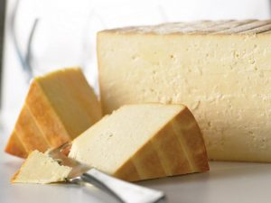 What we can learn from Yorkshire Wensleydale Creamery