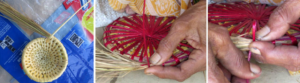 Sikki Craft: Nature and Artistry