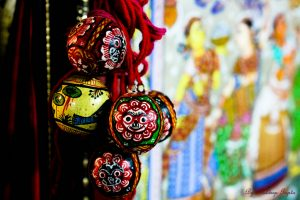Crafts of India: Traversing through the cultural heritage fabric